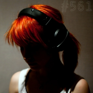 A STATE OF TRANCE ASOT 561