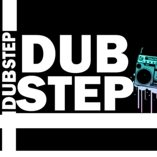 Straight Dubstep