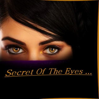 Secret Of The Eyes ... Belly Dance Music