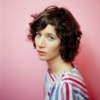 (miranda) july mix