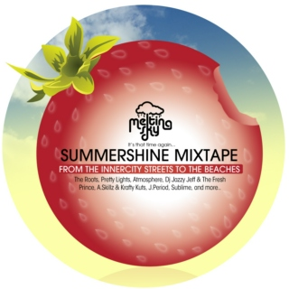 SummerShine