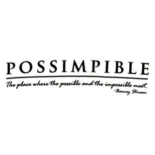 the possimpible II