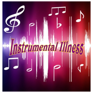 Instrumental Illness