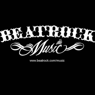 Previous Work by BEATROCK MUSIC Artists
