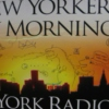 New Yorkers Morning York Radio