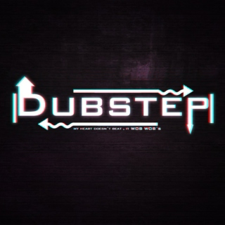 The Dubstep Remixes Part V