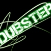 Dubstep Favorites