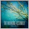 The Working Assembly Mixtape #4
