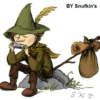 Just Chill! Vol.2 By Snufkin's