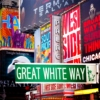 Great White Way