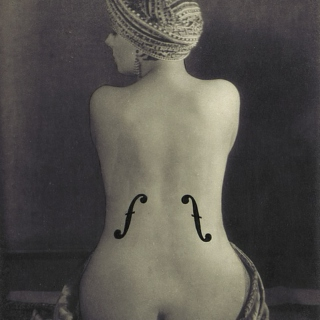 cello love
