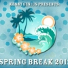 Spring Break 2012 Mix - SugarBang.com