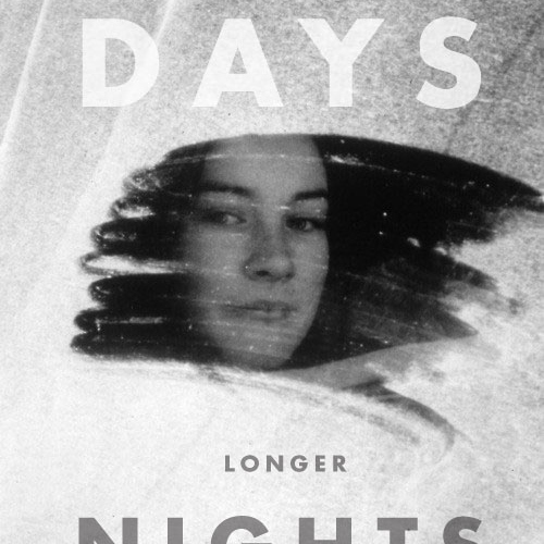 Mixtape No. 5 : Shorter Days, Longer Nights