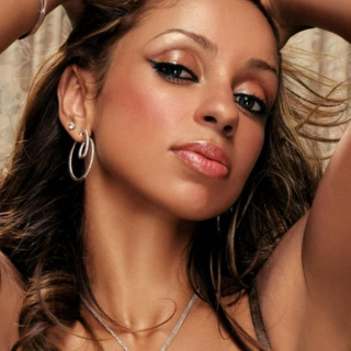 Not So Oldschool Ladies R&B (2000's) Part 2: Some Favorites...