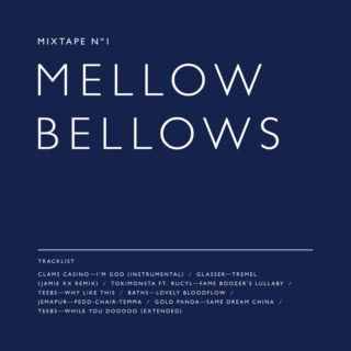 mellow bellows
