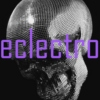 eclectro