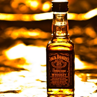 songs that feel drenched in bourbon