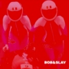 Bob&Slay July 2011 mix