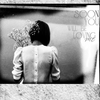 Soon You Will Be Loving Me Vol.5 - DJ Lemonpum