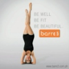 barre3 Open Level 3a