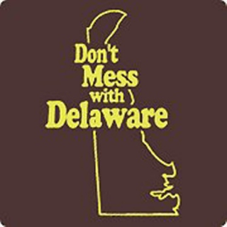 Doc and Wendy Have a Serious Problem With Delaware