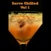 Serve Chilled - Top 25 Vol 1
