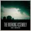 The Working Assembly Mixtape #7