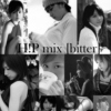 Hello! Project mix [bitter]