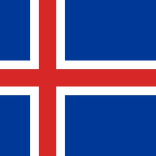 all iceland all the time