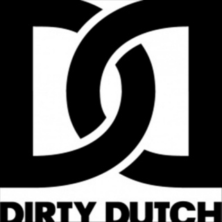 43 free dutch house music playlists 8tracks radio for Dirty dutch house music