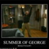 Summer of George/Lucas
