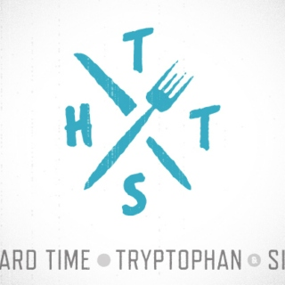 Hard Times, Tryptophan & Sin