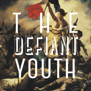 The Defiant Youth