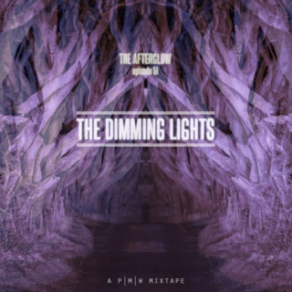 The Dimming Lights