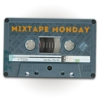 Mixtape Monday - March 19th