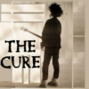 A Tribute to The Cure