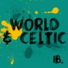 World & Celtic