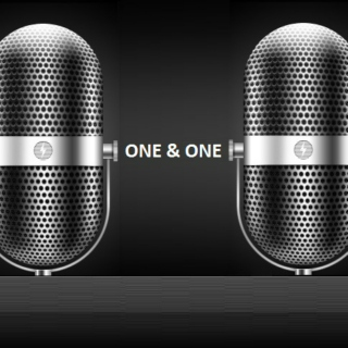One & One - The Duets