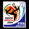 Dansette's World Cup 2010 Playlist
