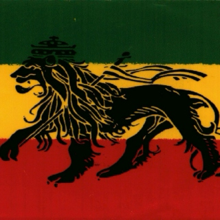 100 Best Reggae Songs Part 1