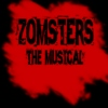 Zomsters (TheMusical)
