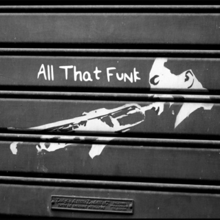 All That Funk