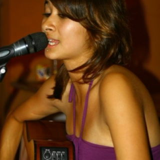 Women of Highlands: A Selection of Female Nepali Vocalists