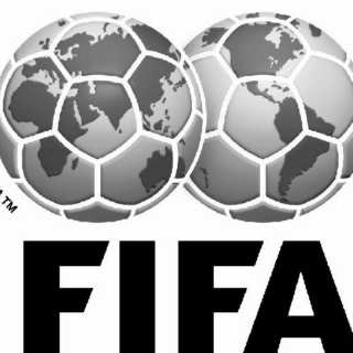 The Best Of Fifa Football (98-2012)