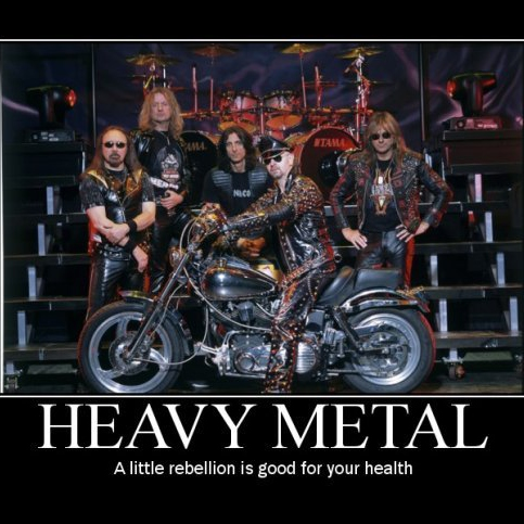 8tracks radio heavy metal covers 20 songs free and music playlist. Black Bedroom Furniture Sets. Home Design Ideas