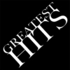 Classic Rock - Greatest Hits
