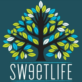 SWEETLIFE 2012