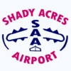 Shady Acres Airport