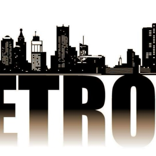 djhouse's present MC Hustle and fam  August 2009 mix New kings of Detroit
