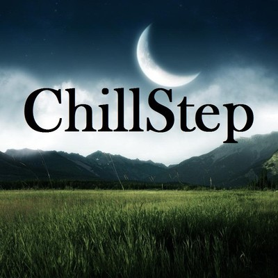 Step to the Chill